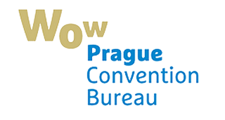 Wow Prague Convetion Bureau