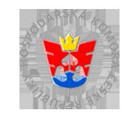 Hospodářská komora České rebubliky