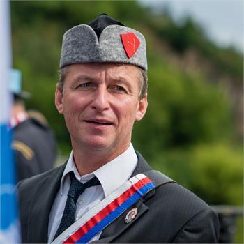 """Městys Davle získal titul """"Vorařská obec"""""""