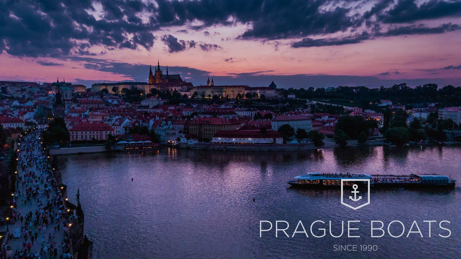 Обои чехия, praga, czech republic, панораманый, красивый. Города foto 16