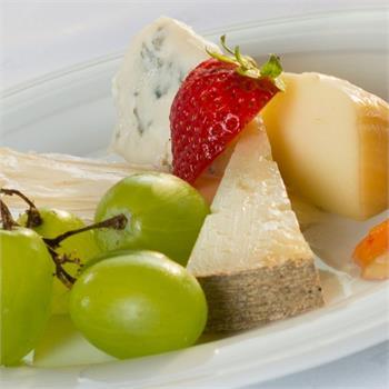 Variace sýrů